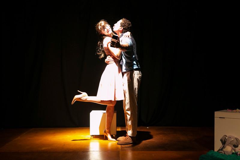 Allan Bravos - essenCIA Teatro - Persona 07-54.jpg