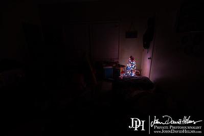 2013 12 24 Christmas Eve
