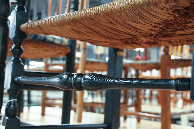 Yale Furniture Study-49.jpg