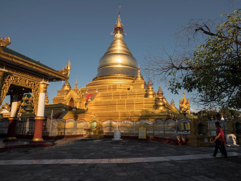 171812 Mandalay 2588.JPG