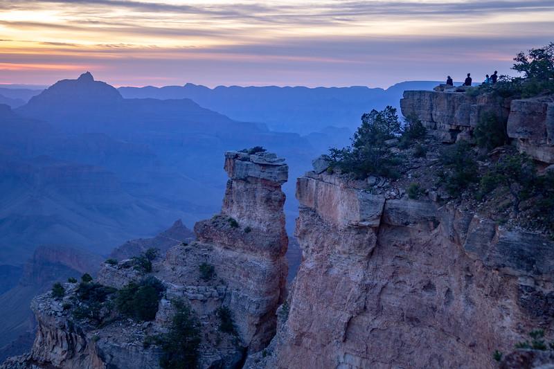 Grand Canyon-5231.jpg