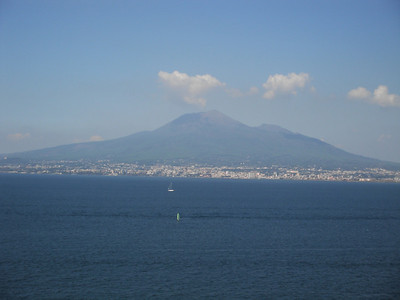 2012-Cruise to Europe - part 2