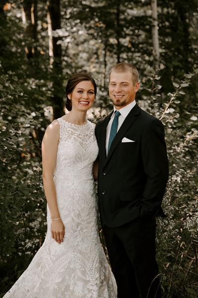 Laura + Karl   Wedding