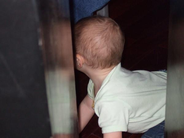 '07 Baby Luca09.jpg