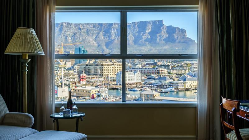 SouthAfrica-20150902-2054.jpg