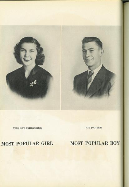 1949-0034.jpg