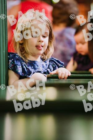 © Bach to Baby 2018_Alejandro Tamagno_Chiswick_2018-04-20 034.jpg