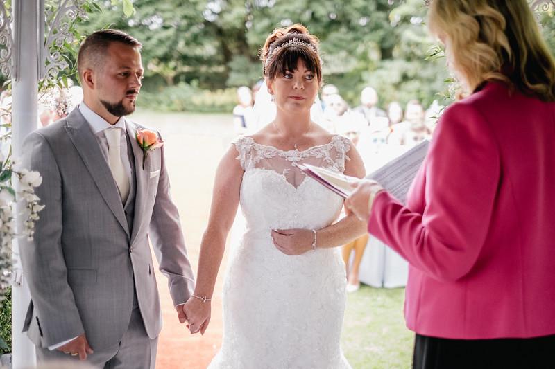 Campbell Wedding-151.jpg