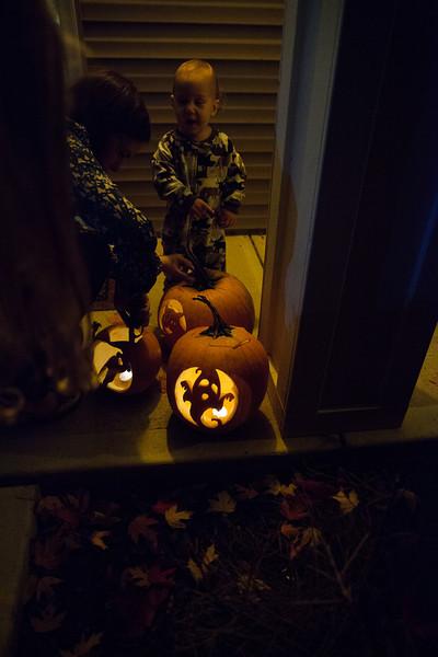 halloween at the beyers (39 of 56).jpg