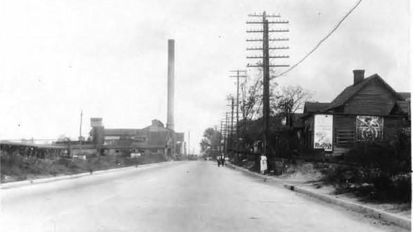 1928-Dennis Street.jpg