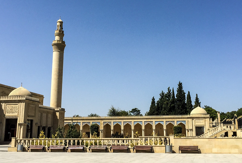 Azerbaijan.ShamahaMosque141.jpg
