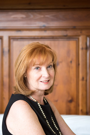 Karen J Burge-298.jpg