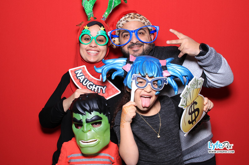 eastern-2018-holiday-party-sterling-virginia-photo-booth-0156.jpg
