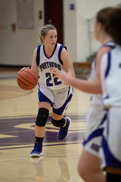 Freshman Panthers v Whiteland-8635.jpg