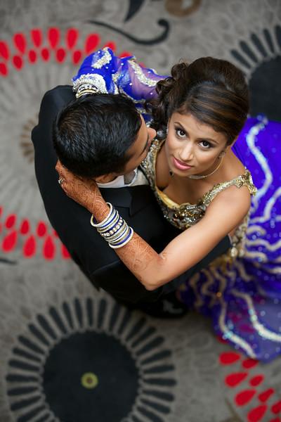 Le Cape Weddings - Prapti and Harsh Sneak Peek Indian Wedding  2.jpg