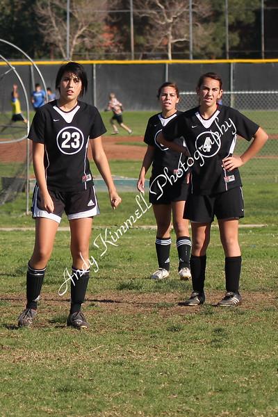 Soccer Girls JV Feb 10 09-38.jpg