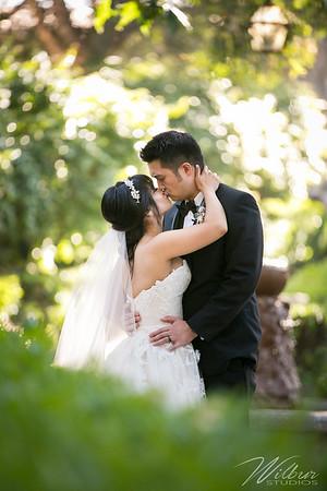 Malit Wedding