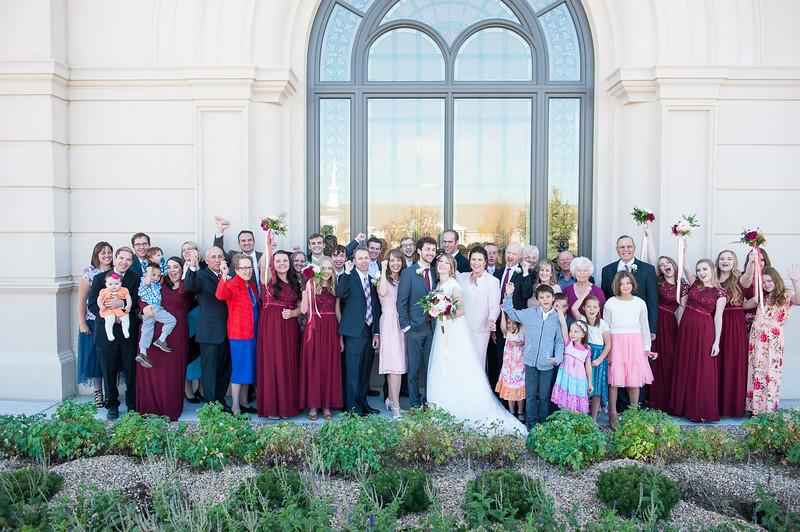 Corinne Howlett Wedding Photos-115.jpg