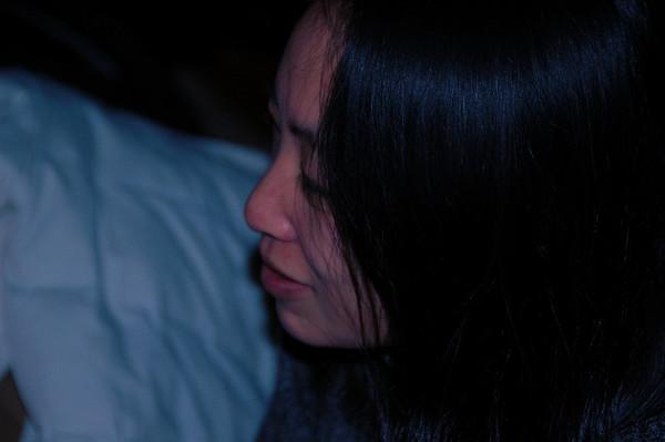 CHEN JING - 22 DEC 2009