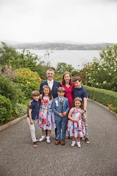 013 - Kerr Family Photo