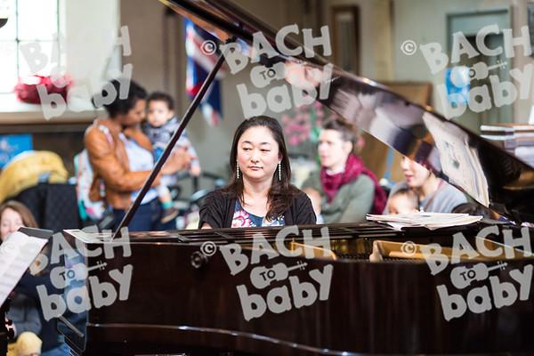 Bach to Baby 2018_HelenCooper_Borough-2018-04-13-37.jpg