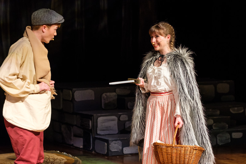 2018-03 Into the Woods Performance 0410.jpg