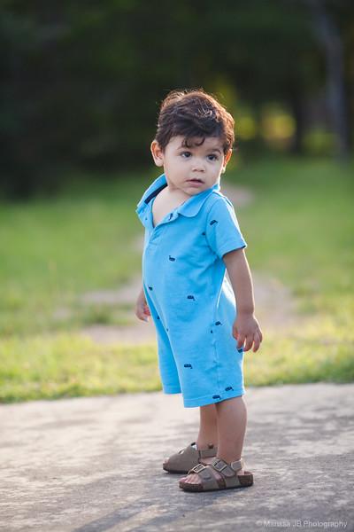 Santi 20 months-7.jpg