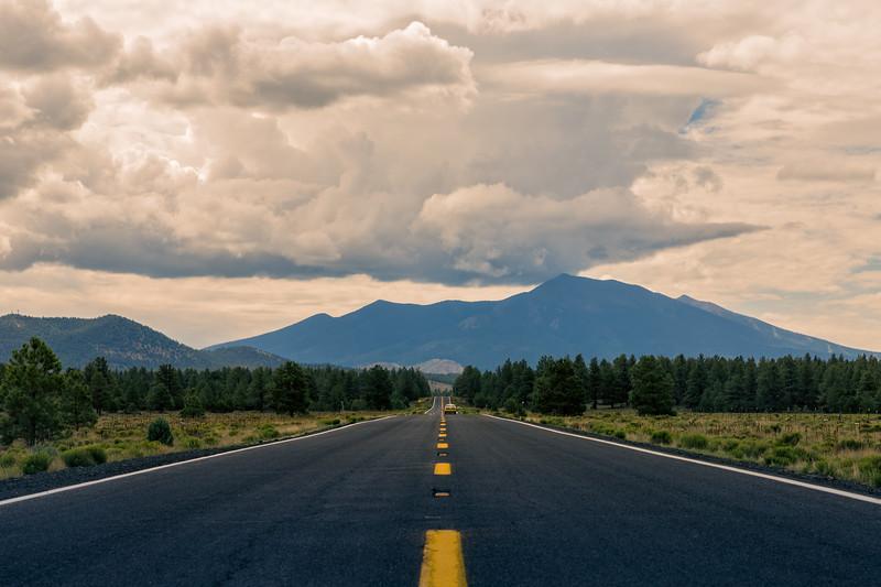 AZ_Straight to Mountain-.jpg