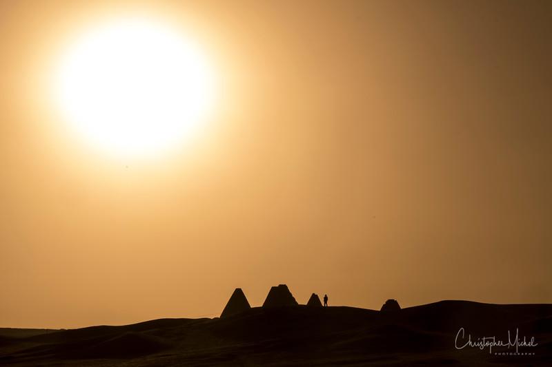 2-3-17229069Meroe-Bayuda Desert-Karima.jpg