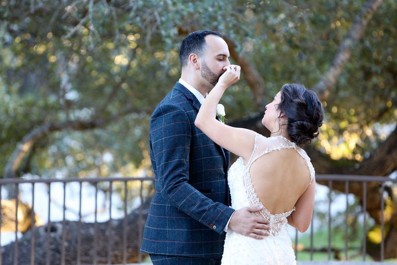010420_CnL_Wedding-679.jpg