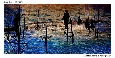 002 - John Macs Portfolio Images.