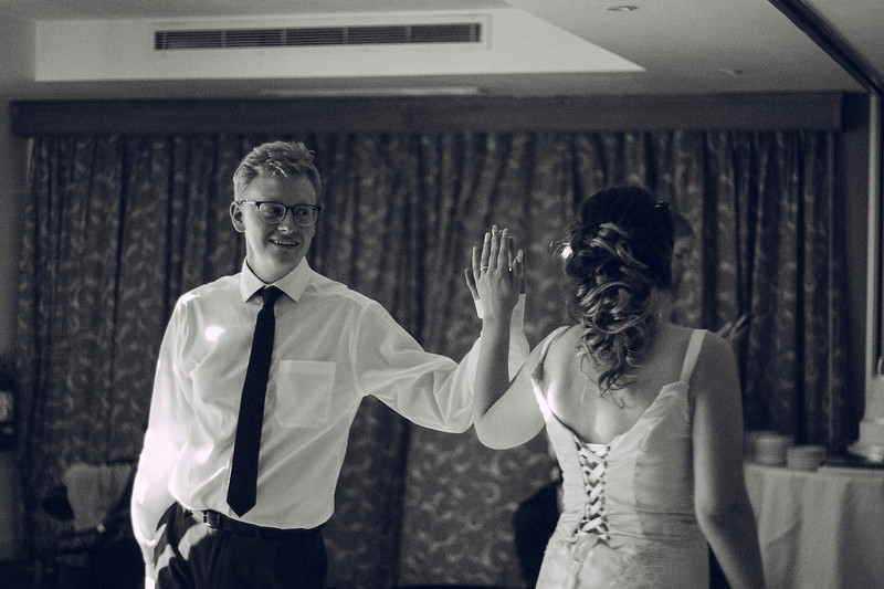 wedding orton 96.jpg