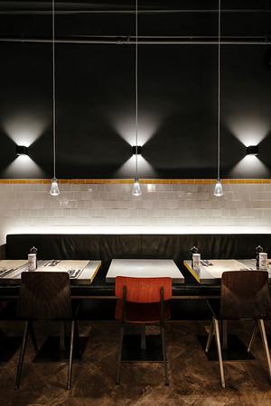 Restaurant Marcel