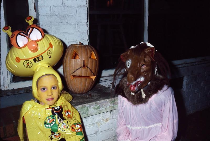 1979 10 Halloween.jpg