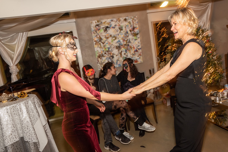 New. Years Party-5634.jpg