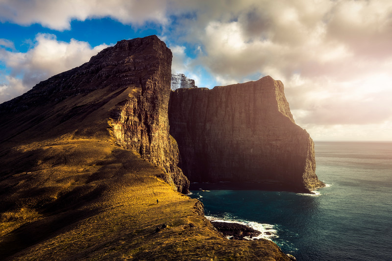 Drangarnir overview vagar  faroe islands landscape photography epic cliffs faroes.jpg
