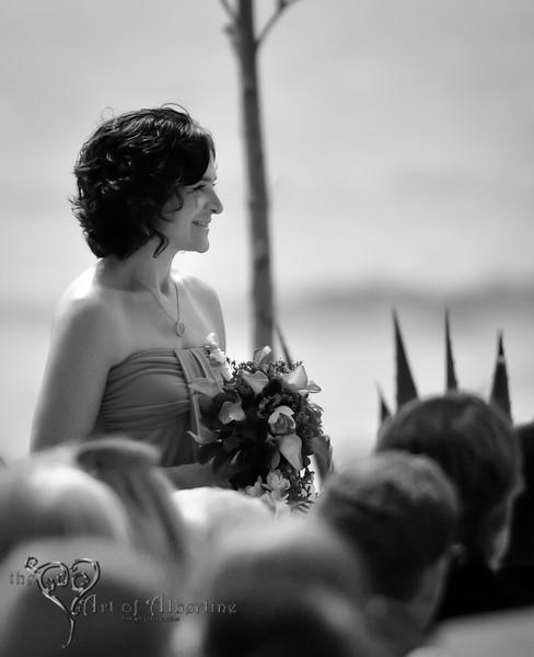 Laura & Sean Wedding-2311.jpg