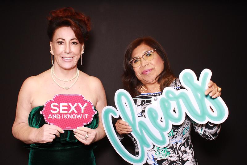 VPHS Reunion, Orange County Event-46.jpg