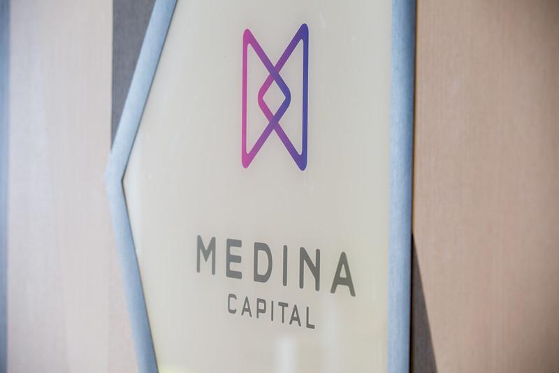 Medina Capital June 2016-104.jpg