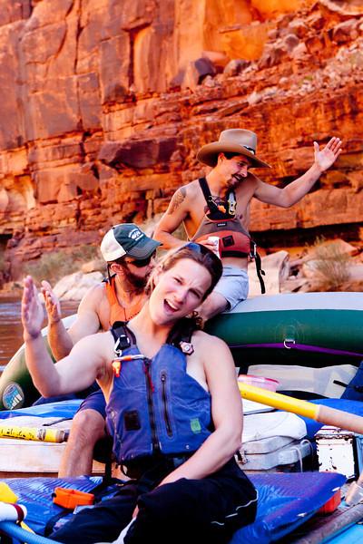 Grand Canyon October-8296.jpg
