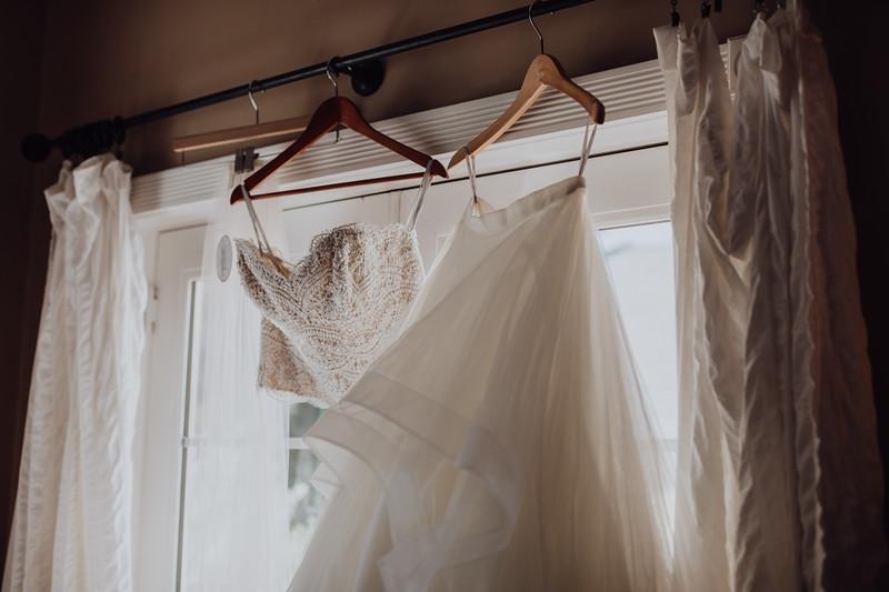 2018-09-22_ROEDER_AlexErin_Wedding_CARD3_0004.jpg