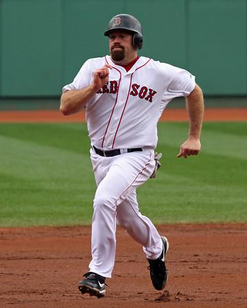 Red Sox May 12, 2010