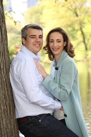 Caroline & J.T.
