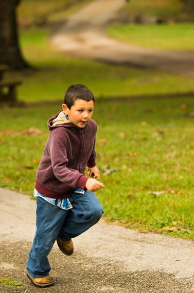 10-11-14 Parkland PRC walk for life (200).jpg