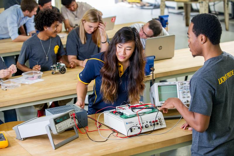 17339-Electrical Engineering-8128.jpg
