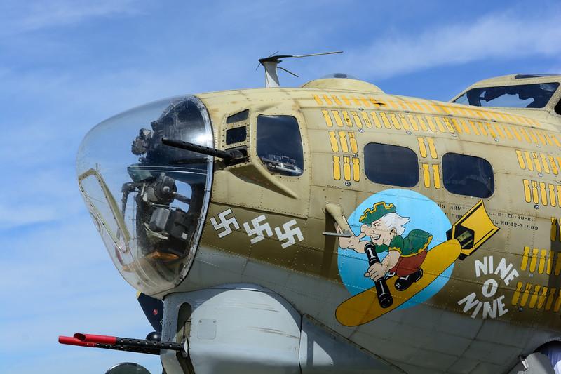 ww2 airplanes Nikon-0011.jpg
