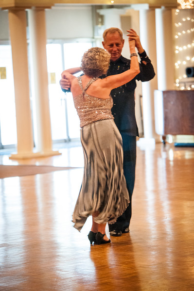 Dance_masters_2016_comp-0061.JPG