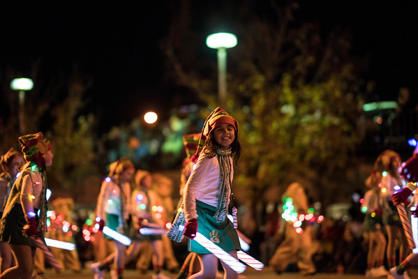 Light_Parade_2016-05084.jpg