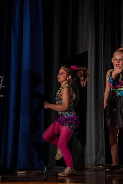 180426 Micheltorenas Got Talent_-323.jpg