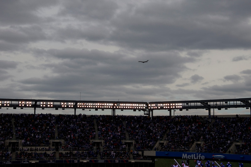 20120108-Giants-088.jpg